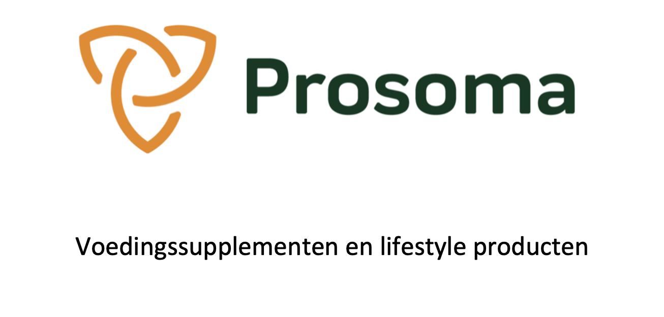 Prosoma