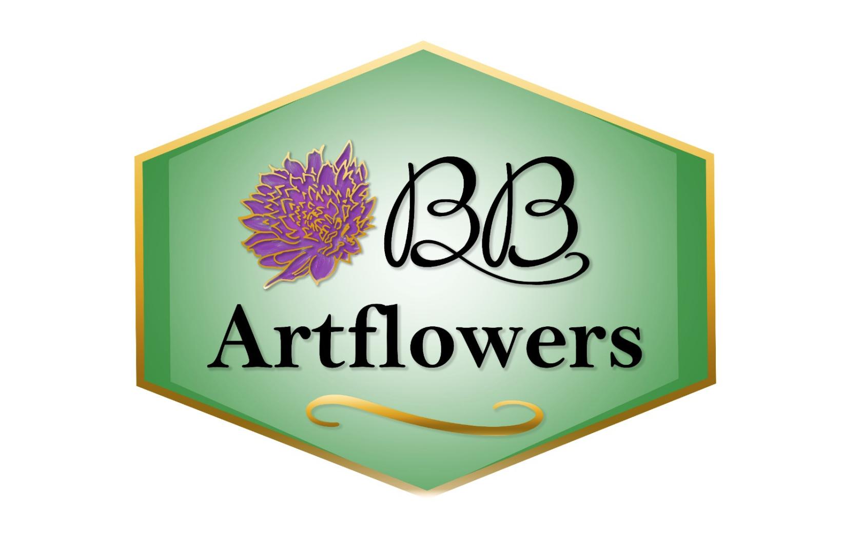 BB Artflowers