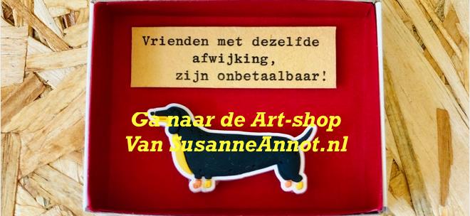 Art-shop Susanne Annot