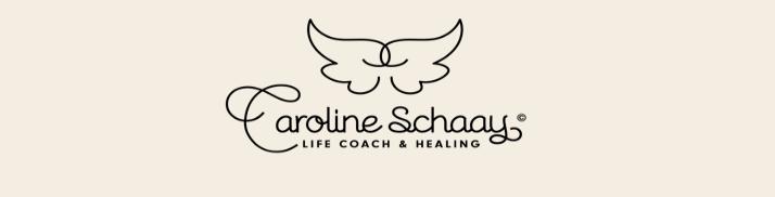 Caroline Schaay